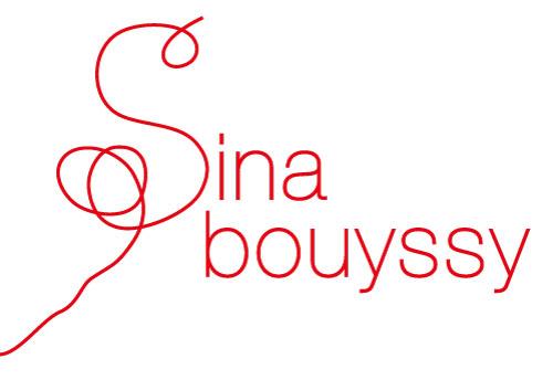 Sina Bouyssy Art